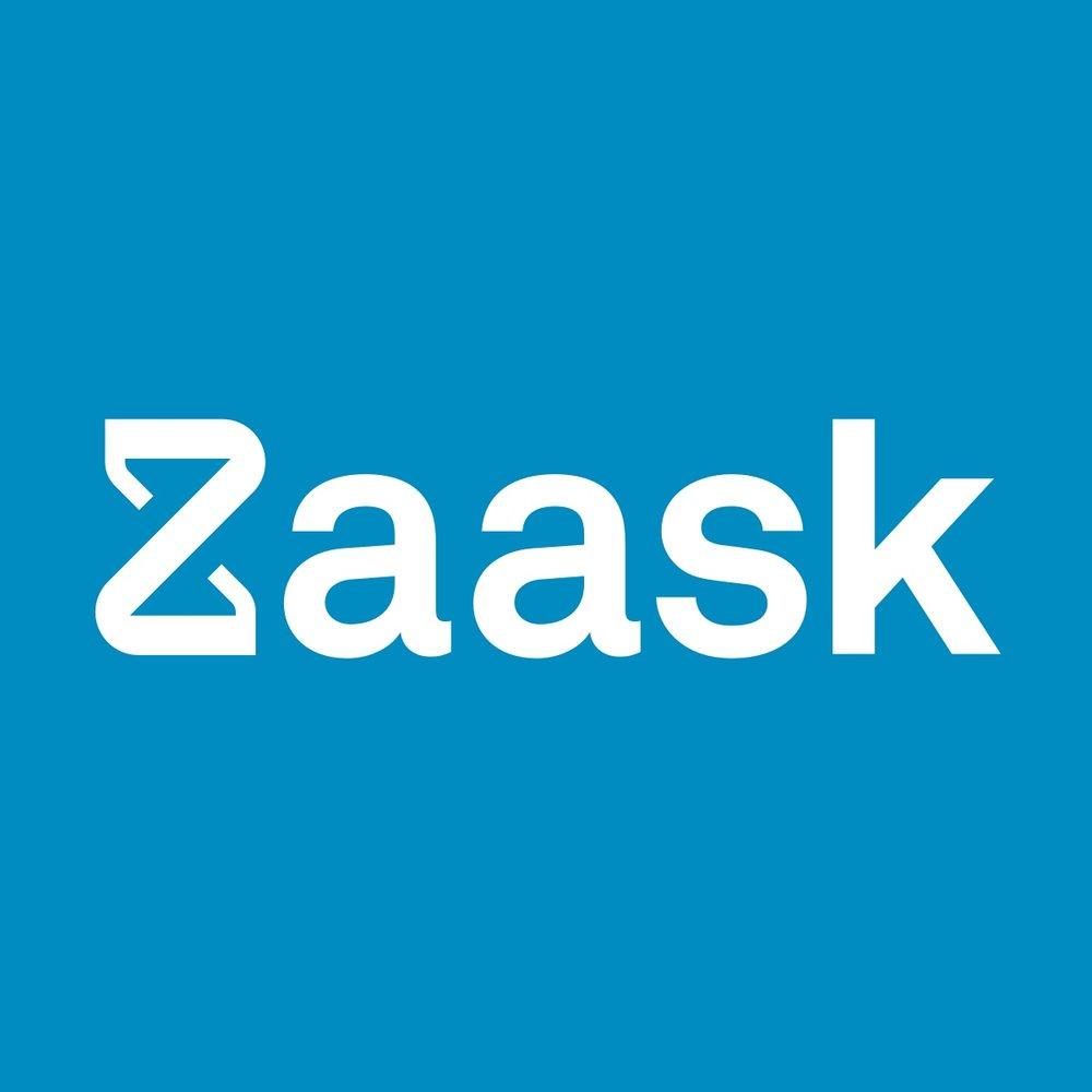 zaask-og.png