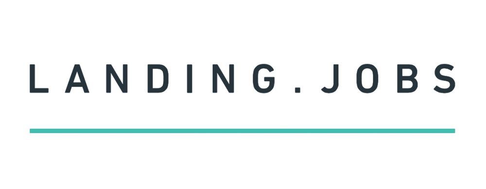 landing jobs.png