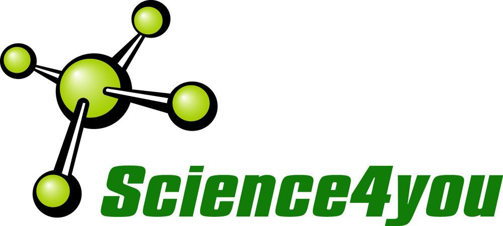 logotipo_science4you.jpg