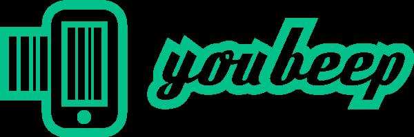 logo_youbeep.png