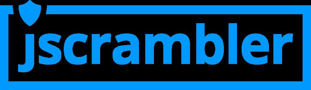 Jscrambler_logo.png