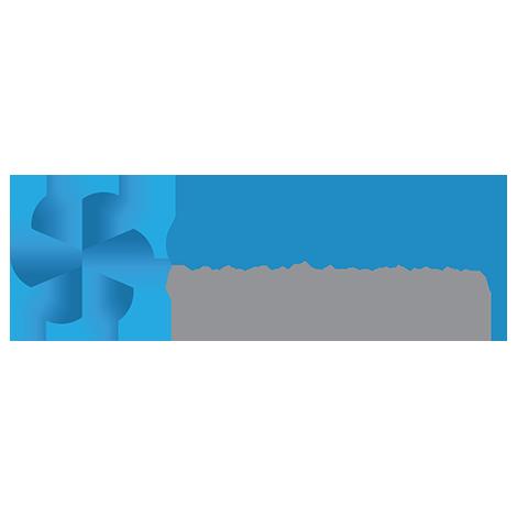 graphenessqure.png