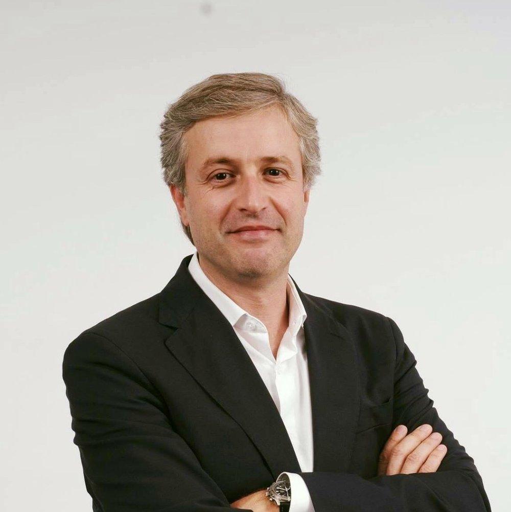 Miguel Pinto.jpg