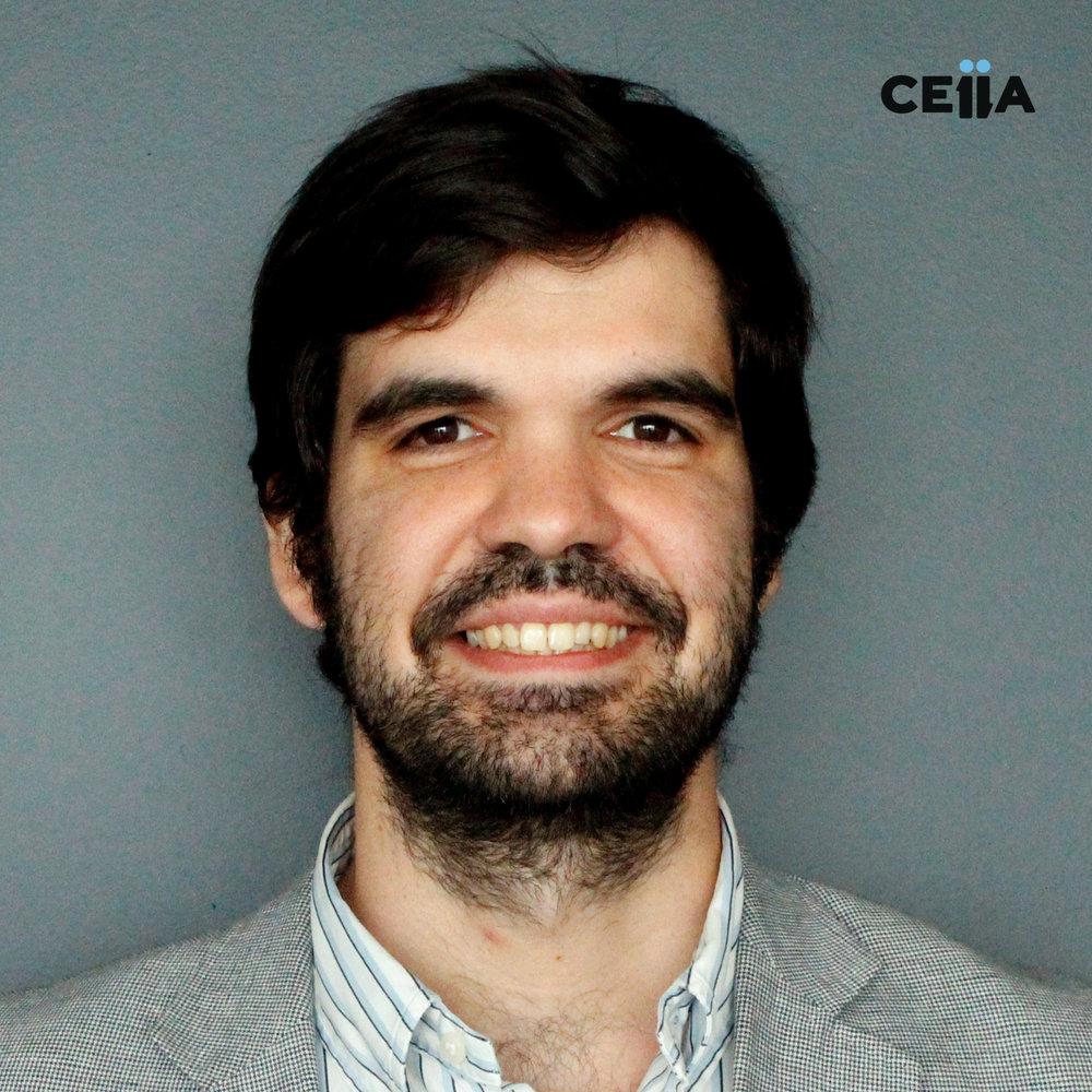 André Dias.jpg