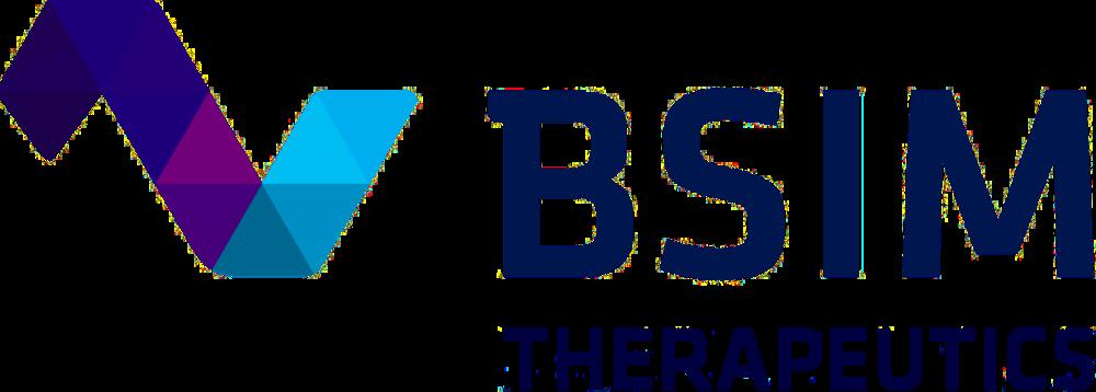logo1_bsim_cores.png