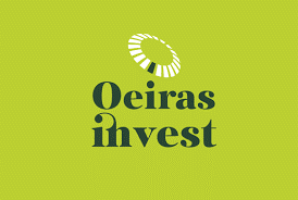 oeiras invest.png