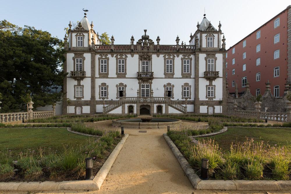 #pf_portugal_ventures_9.jpg