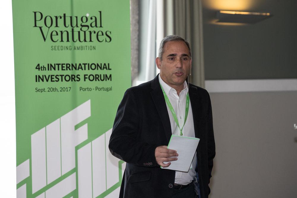 #pf_portugal_ventures_20.jpg