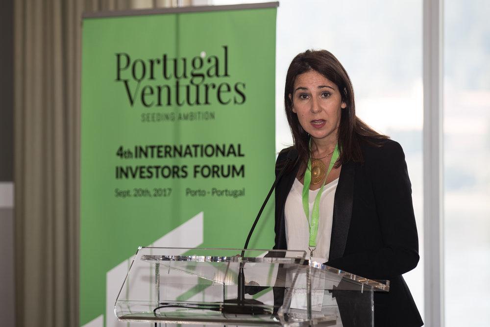 #pf_portugal_ventures_37.jpg
