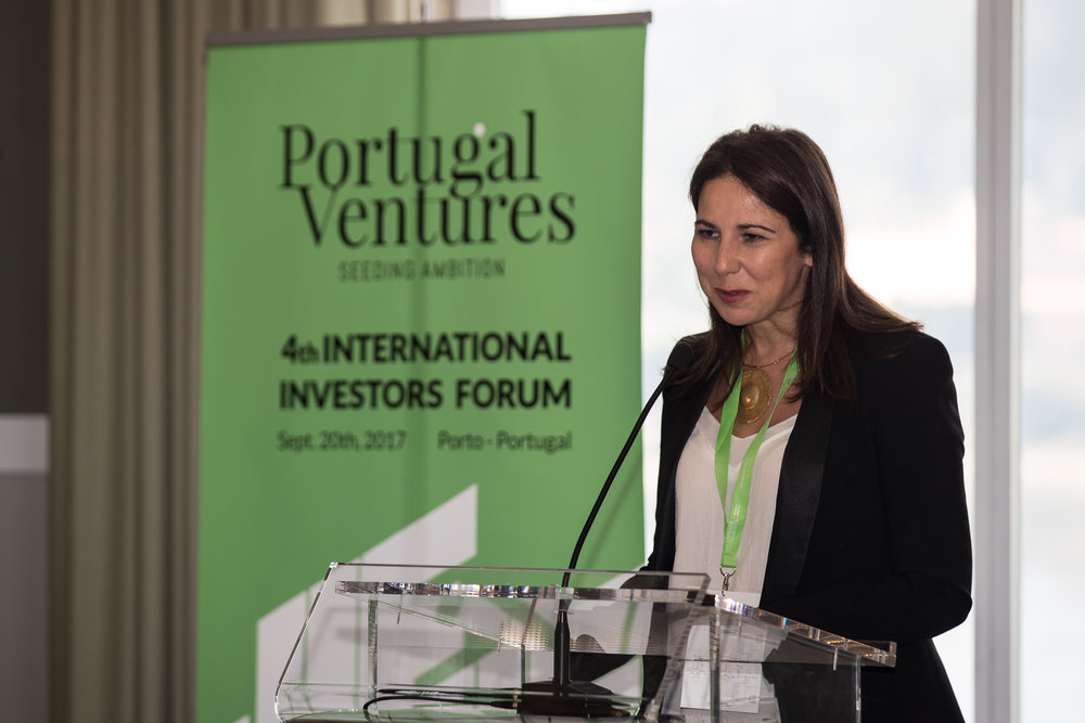 #pf_portugal_ventures_38.jpg