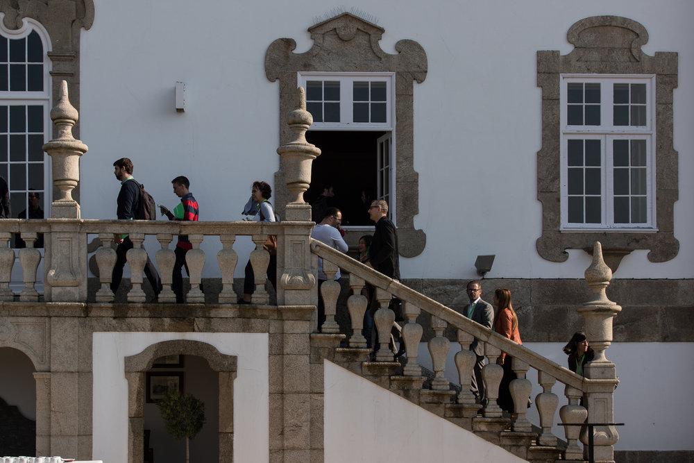 #pf_portugal_ventures_41.jpg