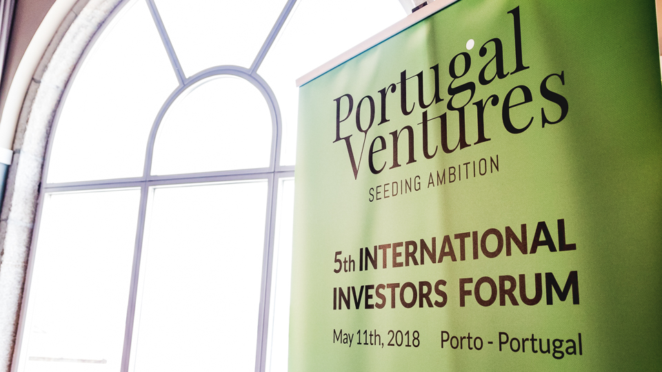 PortugalVentures5thInternationalInvestorsForumFlymedia_11Maio2018_32.JPG