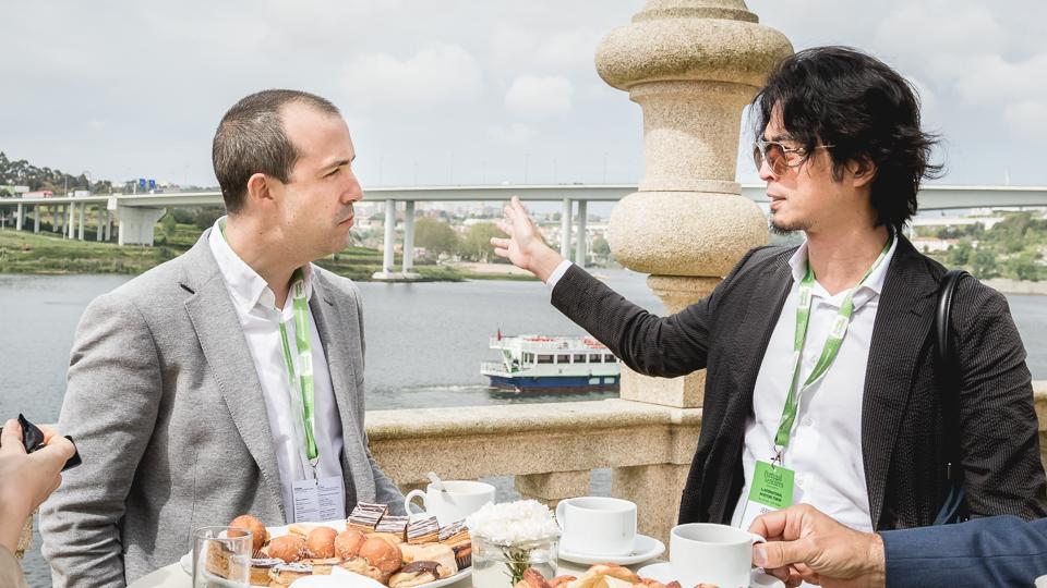 PortugalVentures5thInternationalInvestorsForumFlymedia_11Maio2018_57.JPG