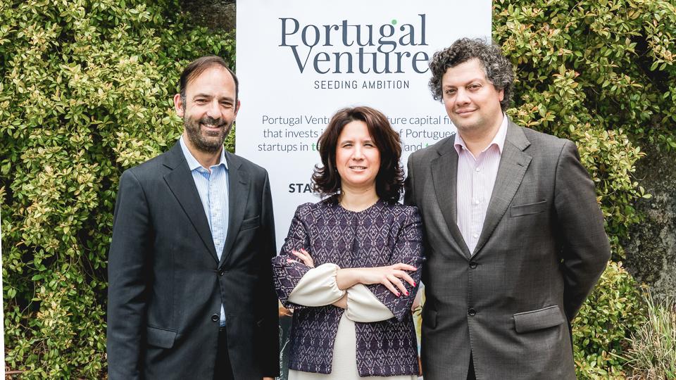 PortugalVentures5thInternationalInvestorsForumFlymedia_11Maio2018_93.JPG