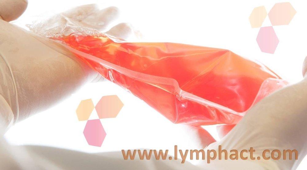 lymphact.jpeg