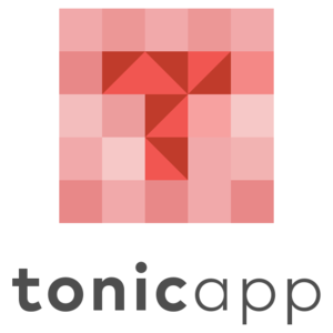 tonic app.png