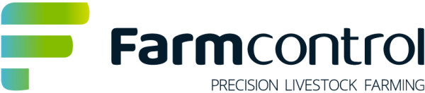 Farmcontrol_Logo_.png