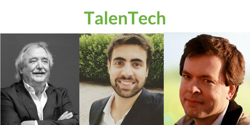 TalenTech+(1).png