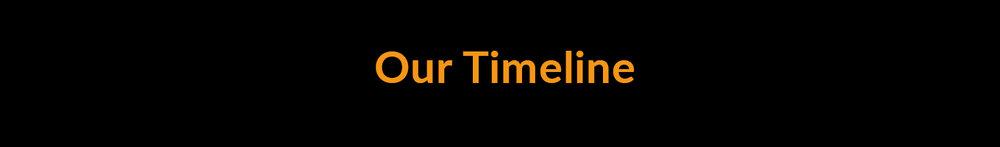 Our Timeline.jpg
