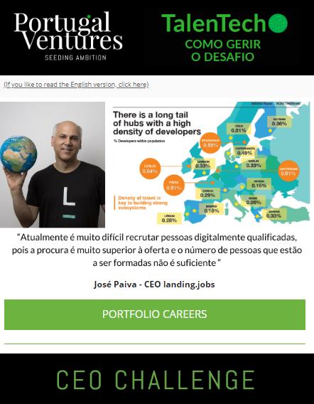 talentech newsletter.png