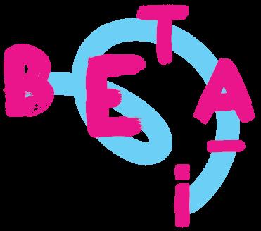 beta-i.png