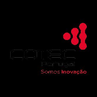 cotec portugal.png