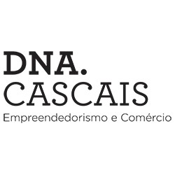 dna cascais.jpg