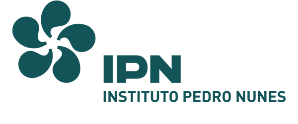 instituto pedro nunes.png