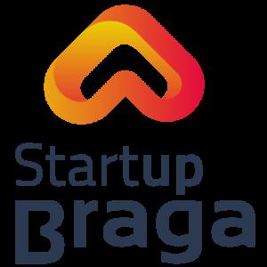 startup braga.png