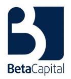 beta capital.jpg