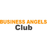 business_angels_club1.jpg