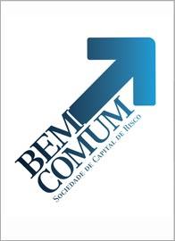 Bem-Comum_196x270.jpg
