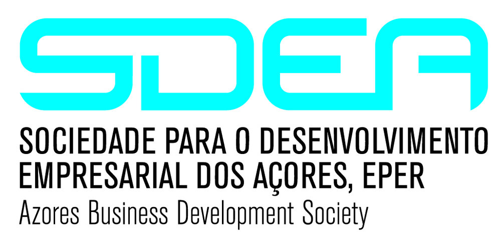 logotipo_sdea-01.jpg