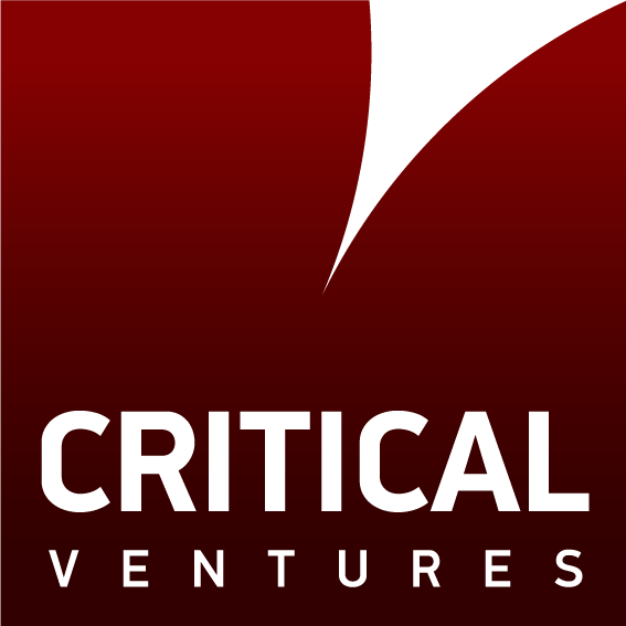 CRITICAL Ventures - Logo - Main.png