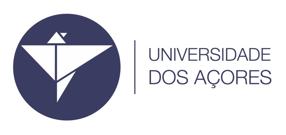 UAc_Logo.png