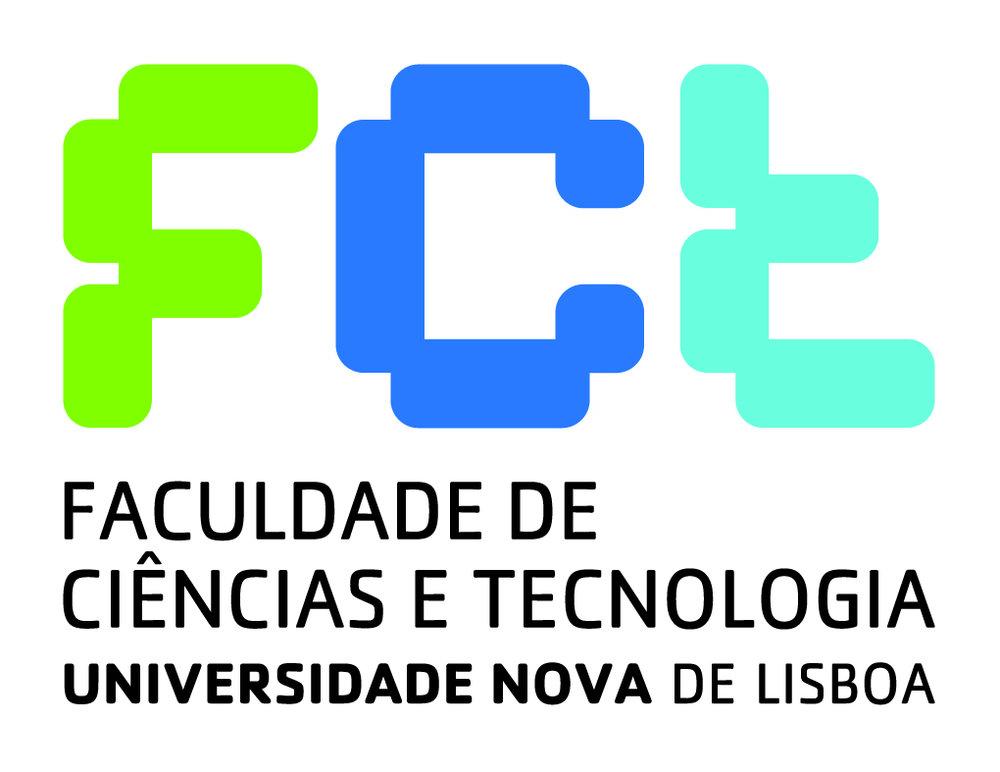 FCT Vertical 2 cmyk.jpg