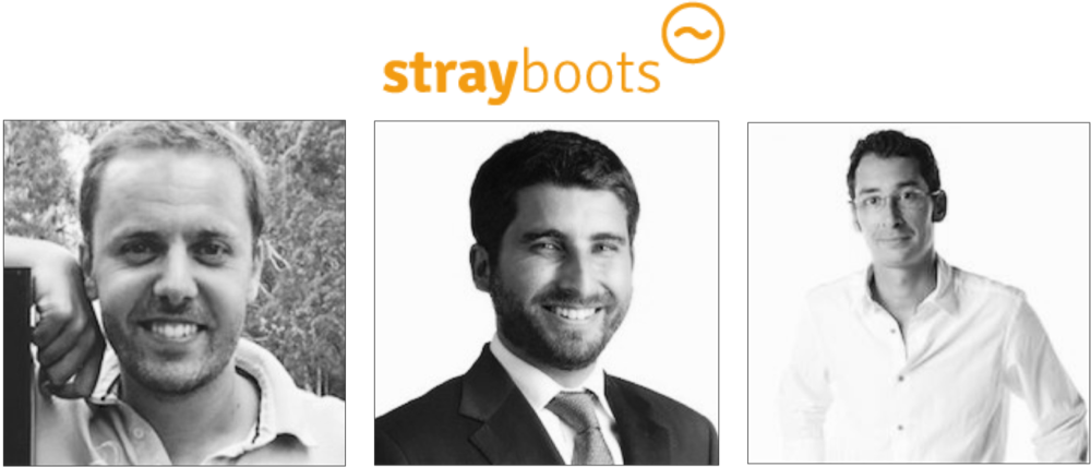 strayboots.png