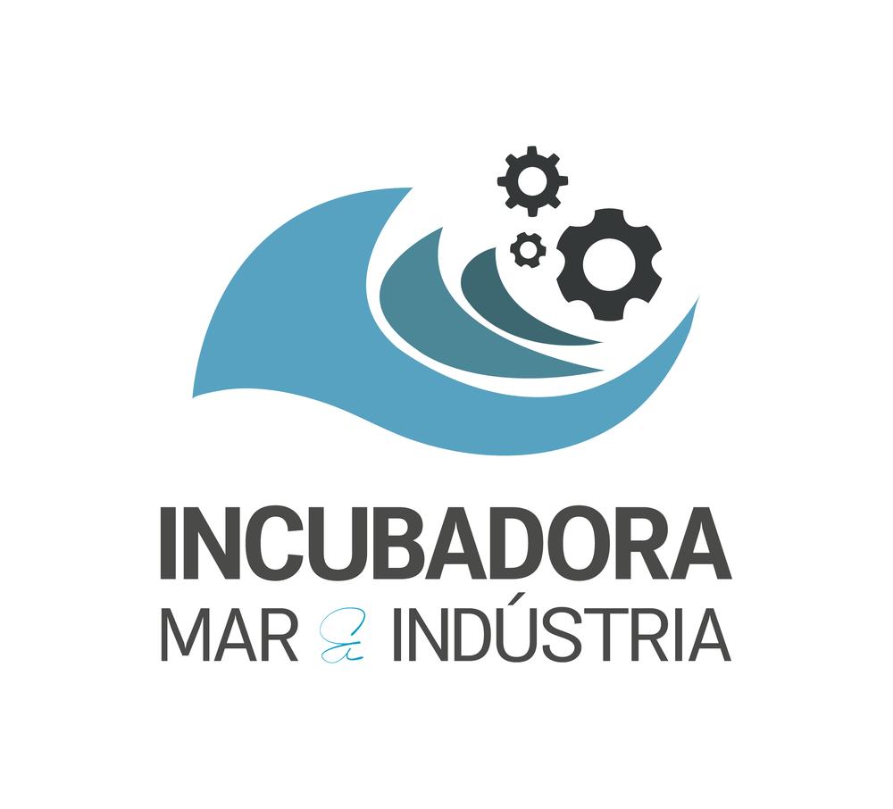 Logo_IncubadoraMarIndustria.png