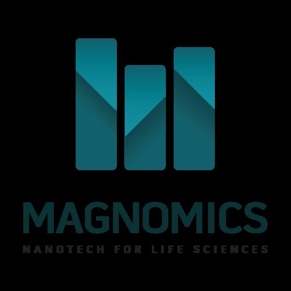 logo_magnomics_v.png
