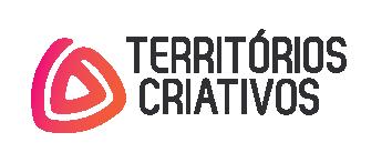 Logotipo Territórios Criativos.png