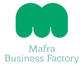 mafra-business-factory_No_background.png