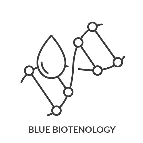 blue-biotecnology+-+call+blue+economy.jpg