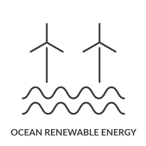 ocean+renewable+energy+-+call+blue+economy.jpg