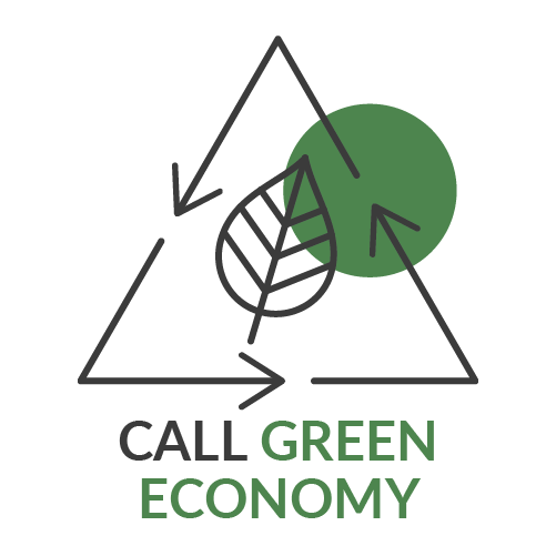 call green economy.png