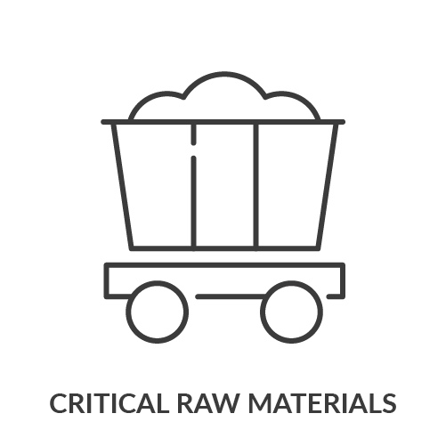 critical+raw+materials.jpg