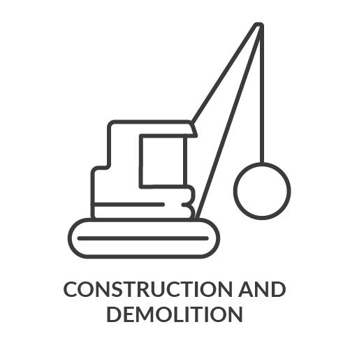 construction+and+demolition.jpg