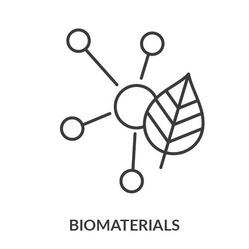 biomaterials.jpg