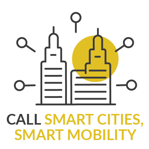 call smart cities.png