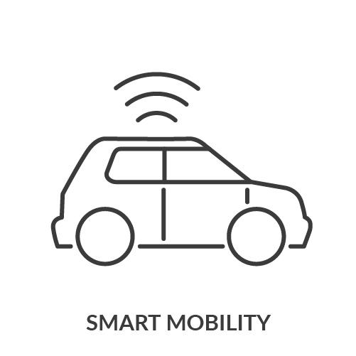 smart+mobility.jpg