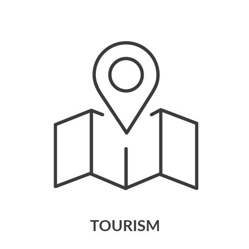 tourism-blue-economy.png